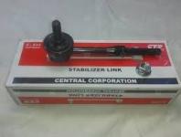 Стойка стабилизатора ACCENT 99-06 задняя CLKH-27