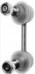 Стойка стабилизатора ELANTRA 95-00,TIBURON (COUPE) 96-01 (передняя) CLKH-6