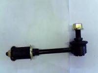Стойка стабилизатора SORENTO 02-04 (передняя правая/левая) CLKK-15