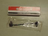 Стойка стабилизатора CARENS II 03- (передняя правая) CLKK-25