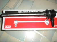 Стойка стабилизатора SPORTAGE 93-02 (0K011-34-160A) передняя CLKK-9