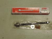 Тяга внутренняя ELANTRA 95-00/COUPE 96-01 (CTR) CRKH-13