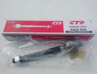 Тяга внутренняя SONATA 93-98/TRAJET XG 99-/SANTAFE 00-05/MATRIX 01- (CTR) CRKH-10/CRKH-18/CRKH-21/CRKH-22