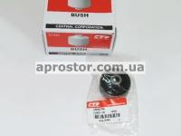 Сайлентблок переднего рычага Авео (CTR) задний усиленный CVKD-78/95975940