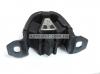 Подушка двигателя Ланос/Сенс/Нексия (CTR) коробки задняя CZKD-3/90372462/96227422