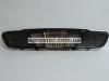 Решетка радиатора Ланос (нового образца) JH01-LNS96-007B JH01-1096007-2