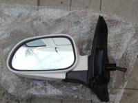 Зеркало Лачетти механическое левое 96546970