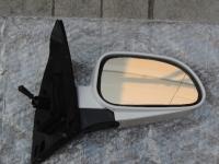 Зеркало Лачетти03-механическое правое JH010203013-1 JH01-LCT03-013M