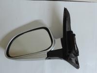 Зеркало Лачетти 03- электрическое (с подогревом) левое JH010203013-2