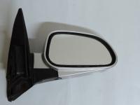 Зеркало Лачетти 03-электрическое (с подогревом) правое JH010203013-2