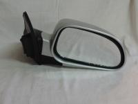 Зеркало Лачетти03-электрическое правое JH010203013-2