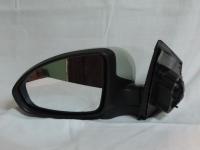 Зеркало Круз (электрическое) левое JH010309013-2
