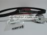 Комплект ГРМ (ролик+ремень+болт) GATES Ланос/Авео/Нексия 1,5 GTS-K015310XS