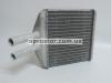 Радиатор печки (отопителя) Ланос/Сенс/Нубира/Леганза Лузар LRhs97149/96231949