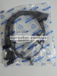 Провода высокого напряжения силиконовые Нексия-SOHS(8 кл) DM NP1332