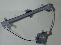 Стеклоподъемник электрический Нексия (механизм) передний правый NP944