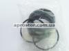 Сальник суппорта (рем комплект) Ланос/Сенс (к-т 4 штуки) GM S4510008/93747044