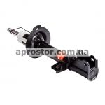 Амортизатор задний правый (стойка, газ) Лачетти седан/хэтчбек до2008 96454525/SA-CH0011GRR
