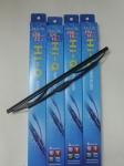 Щетка стеклоочистителя (Корея)375мм (дворники) SW0015