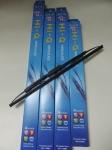 Щетка стеклоочистителя (Корея)400мм (дворники) SW0016