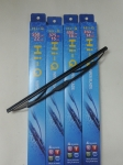 Щетка стеклоочистителя (Корея) 450мм (дворники) SW0018