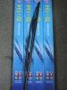 Щетка стеклоочистителя (Корея) 475мм (дворники) SW0019