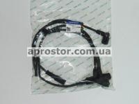 Провода высокого напряжения силиконовые Сенс (SHIN KUM) Корея T1311-3707080