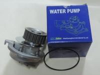 Помпа водяная Эсперо 1,8-2.0(оригинал) WP 5026
