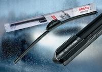 "Щетка стеклоочистителя BOSCH AeroECO AE55 L 550 22"" 550 мм"