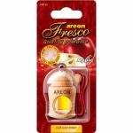 Areon Fresco освежитель воздуха жидкий Apple (блистер) 4мл