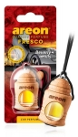 Areon Fresco освежитель воздуха жидкий Beverly Hills (блистер) 4мл