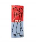 Прокладка клапанной крышки Лачетти 1,8-2,0/ Эванда 2.0/ Такума 2.0/ Леганза (CORTECO) 90501944/CO026156P