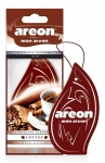 Areon Mon освежитель воздуха картонный Coffee (блистер)