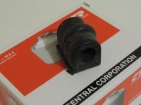 Втулка стабилизатора переднего Нубира (CTR) CVKD-15/96311832