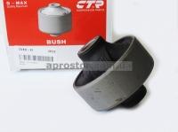 Сайлентблок переднего рычага задний Авео T300 (CTR) CVKD-81/95217519