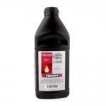 Тормозная жидкость FERODO DOT 4 FBX100 1л