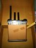 Радиатор печки (отопителя) Ланос, Нубира, Сенс (GM&MOBIS) пластик 96231949