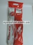Патрубки радиатора к-т 2шт Авео 96536591/ 9653661/ RH-CH0010