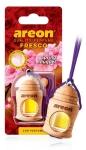 Areon Fresco освежитель воздуха жидкий Spring Bouquet (блистер) 4мл