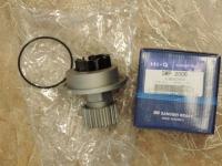 Помпа водяная Авео DOHC/Лачетти1.6/Нубира1.6/Такума1.6 (Корея) SWP2006