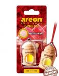 Areon Fresco освежитель воздуха жидкий Watermelon (блистер) 4мл